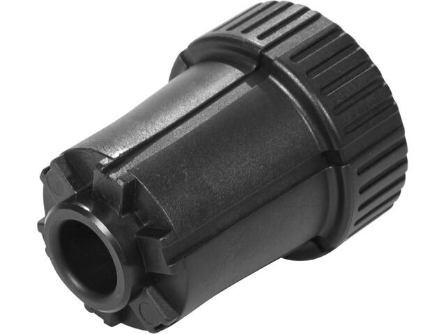 Shimano TL-FC40 Montage-Werkzeug für FC-R9100-P